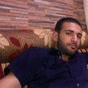 Ahmad Kaddah