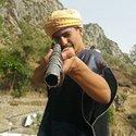 Amine Sbai El Idrissi