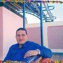 Sameh Sorour