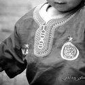 Chakir Mahfoud