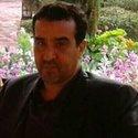 Abdou Ferraq