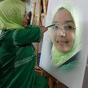 Karima Art