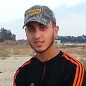 وائل أحمد