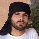 Albarwn Muhmad