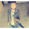 Omar Elbetar