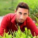 احمد بشير