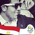 Ahmed Smir