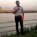 Atheer AlSaraaf