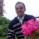 محمد ابو حافظ