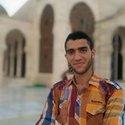 Saed Nassar