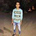 Amr Y-Diaab