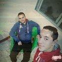 Mohamed Elhafenwy