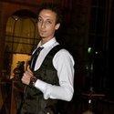 Amr Essam
