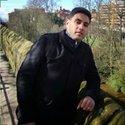 Abdulsalam Elhesnawy