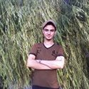 Mohamed Mahrous Atia