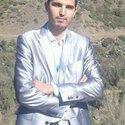 Younes Alioua