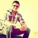Ahmed Alkasih