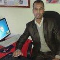 Mohamed Elaaraj