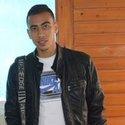 Mouàd Améz