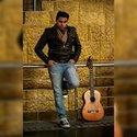 Yousef Ghaith