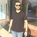 Mohammed Alsafi