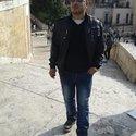 Bader Al Breki