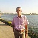 Hisham Samuel