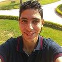 Khaled Fifa