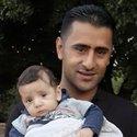 Hussein Smadi