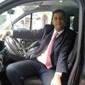 Khalid Elfardous