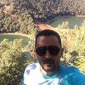 Hicham Ziani