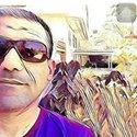 Mohamed Foda