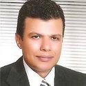 Aiman Hegazy