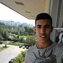 El Mehdi Rezgani