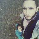 Boumelit Omar