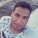 Omar Alshply