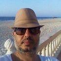 السيد فرج الدشناوي
