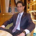 Mr.Ahmad AL-Zoubi
