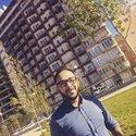 Tarek Afoun