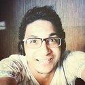 Mahmoud Kotb