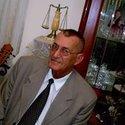 Ahmed Mestikou