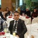 Med Helmi Troudi