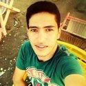 Ebrahim Elkady