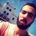 Hamza Orch