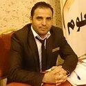 Nabil Amari