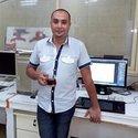 Sameh Awad