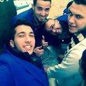 Mohamed Ahuari