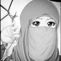 Asmaa Abdelhfeez