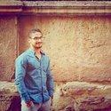 Eng Ahmed Abd El-Kadeer