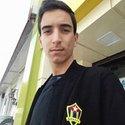 Mohamed Jday